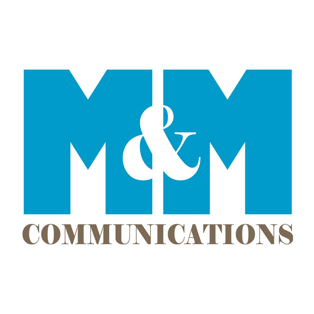 M&M-logo.png