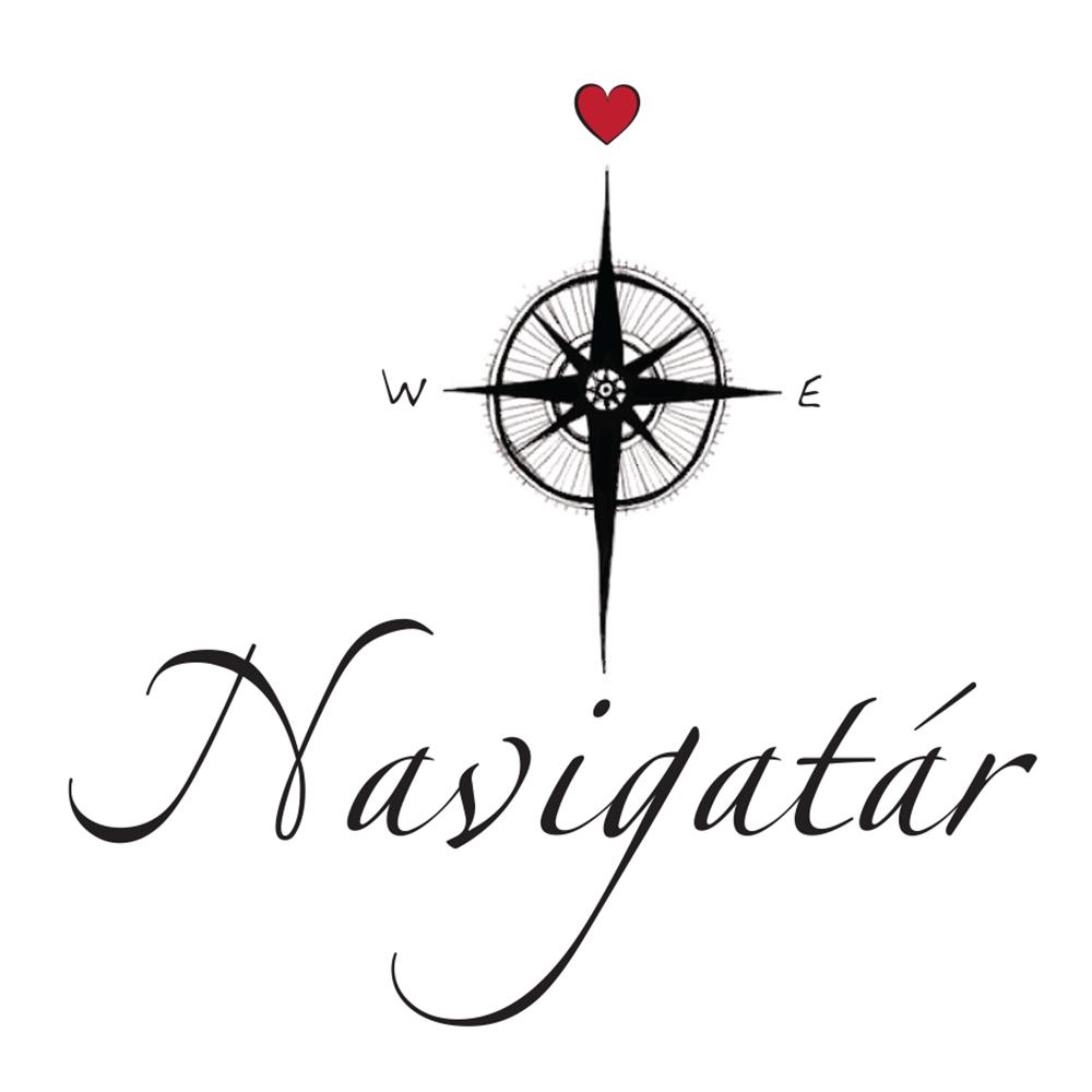 navigatar.png