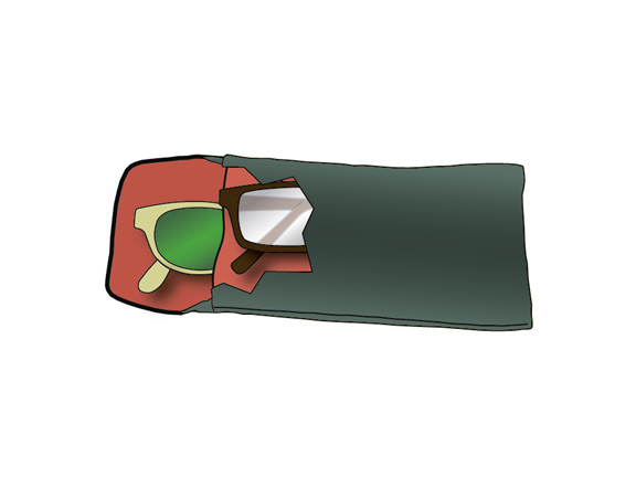 glasses-case.jpg