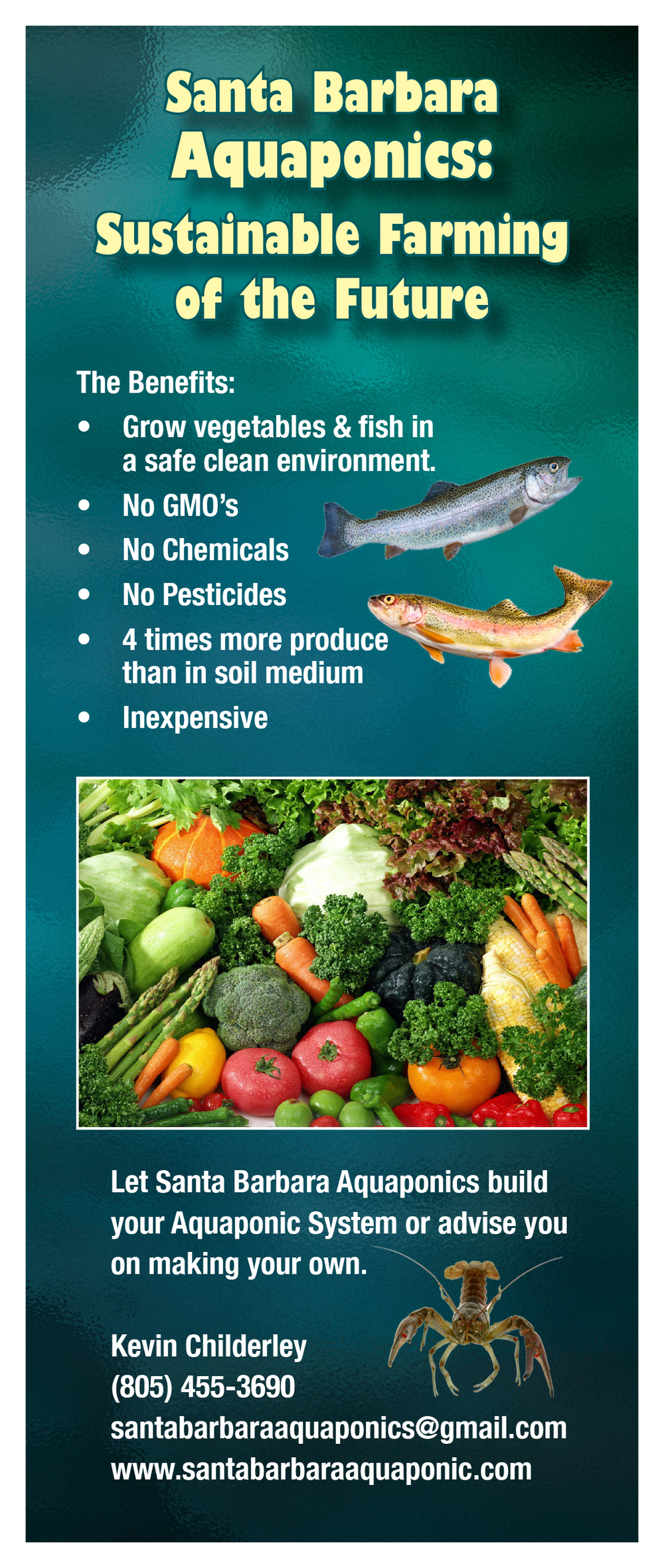 aquaponics-flyer.png