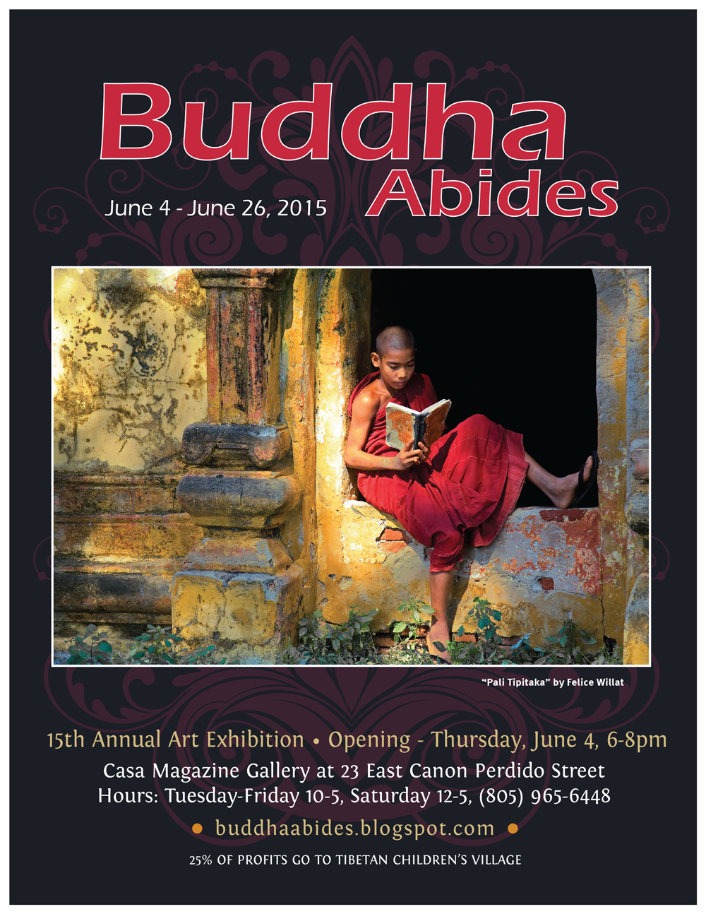 poster-Buddha_Abides-2015.png