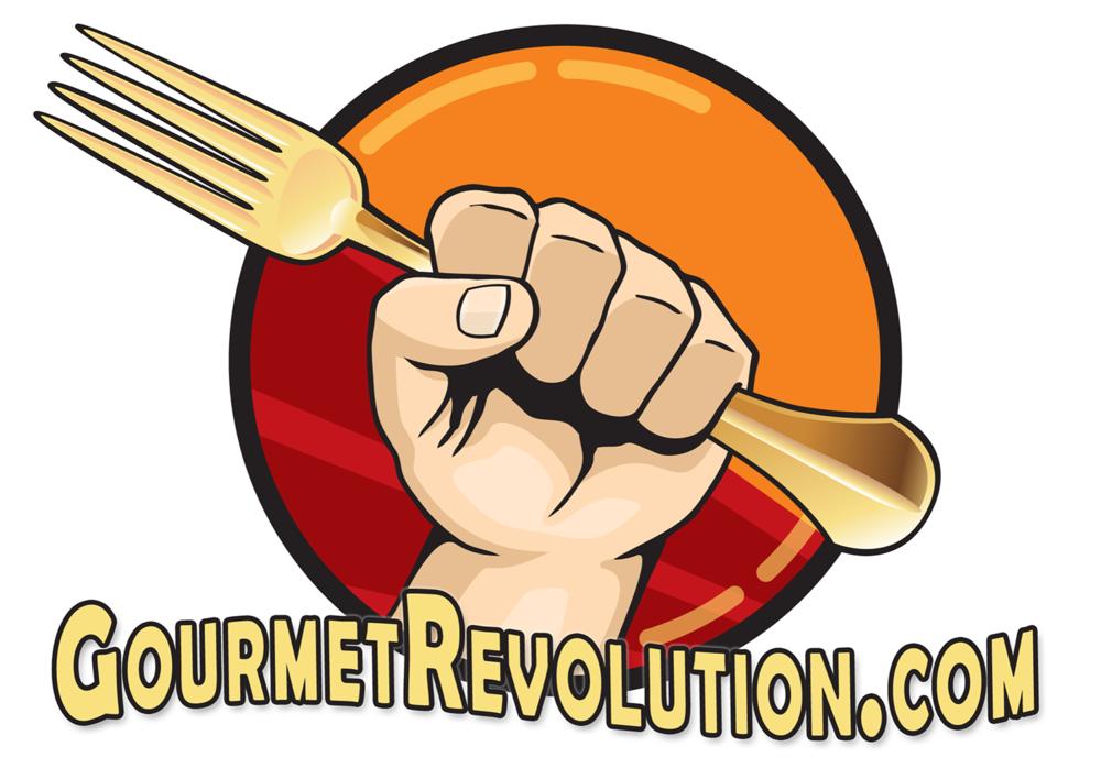 gourmet-revolution.png