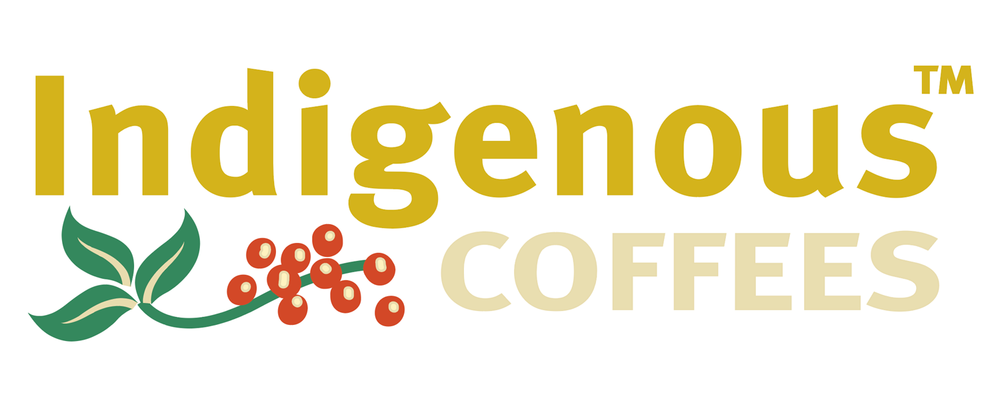 indigeneous-coffees.png