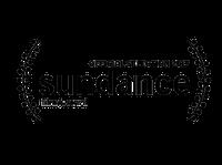 Logo_Quinzaine_des_réalisateurs.png