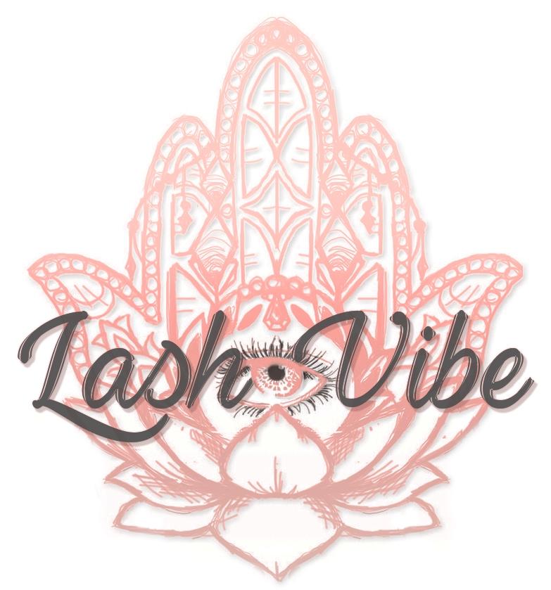 LashVibe.jpg