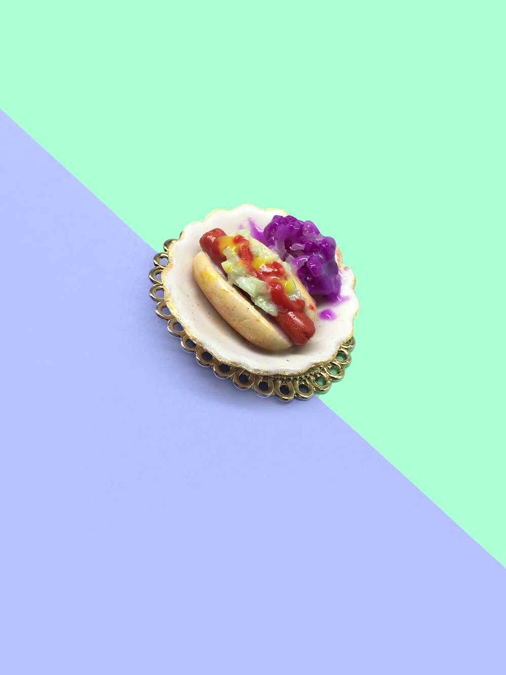 Foodxury - Hot Dog 03.jpg
