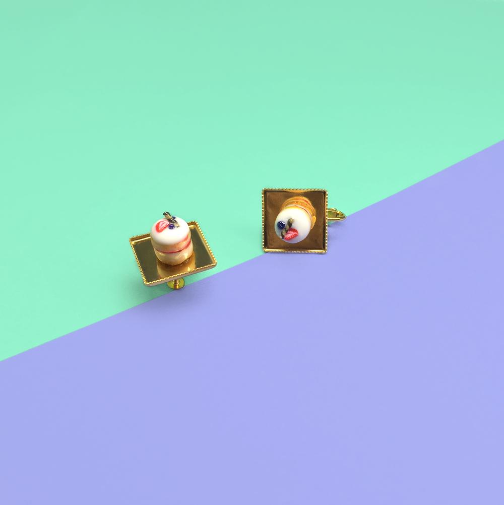 Food - Petit Cakes 2.jpg