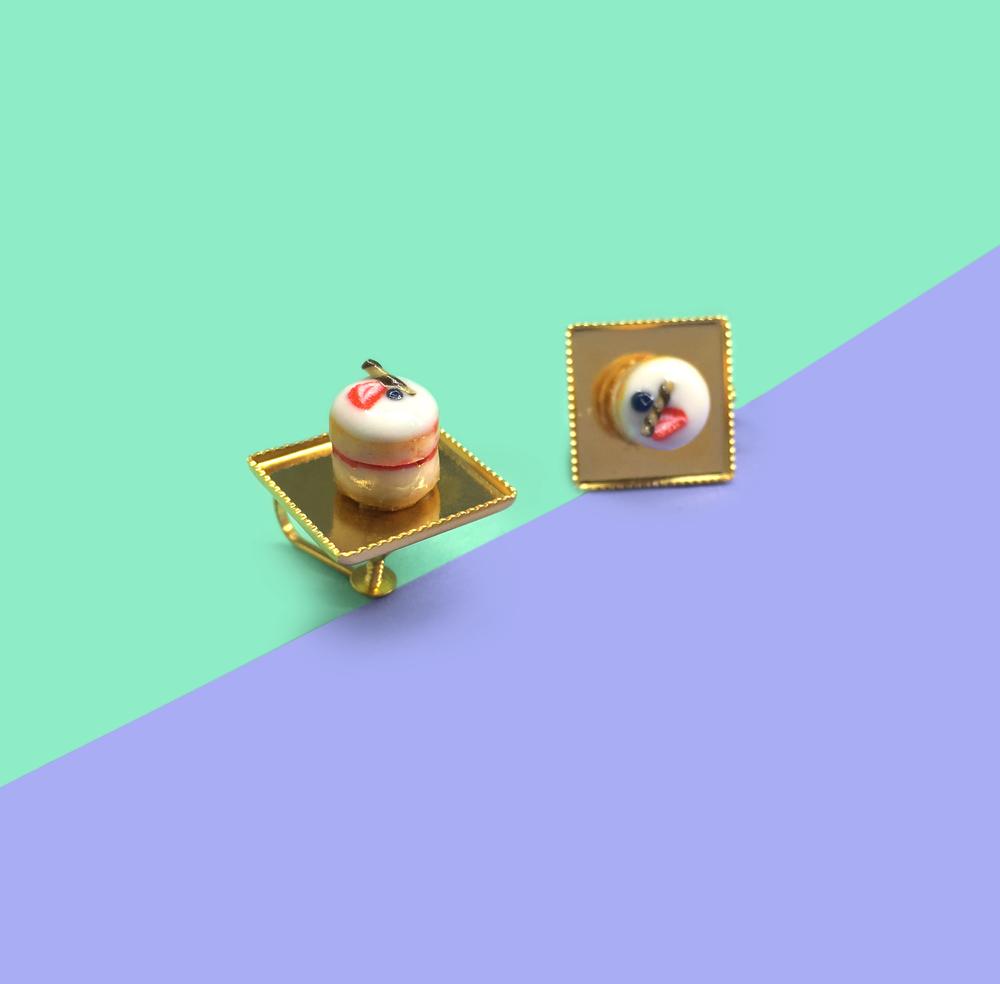 Foodxury - petit cakes 3.jpg