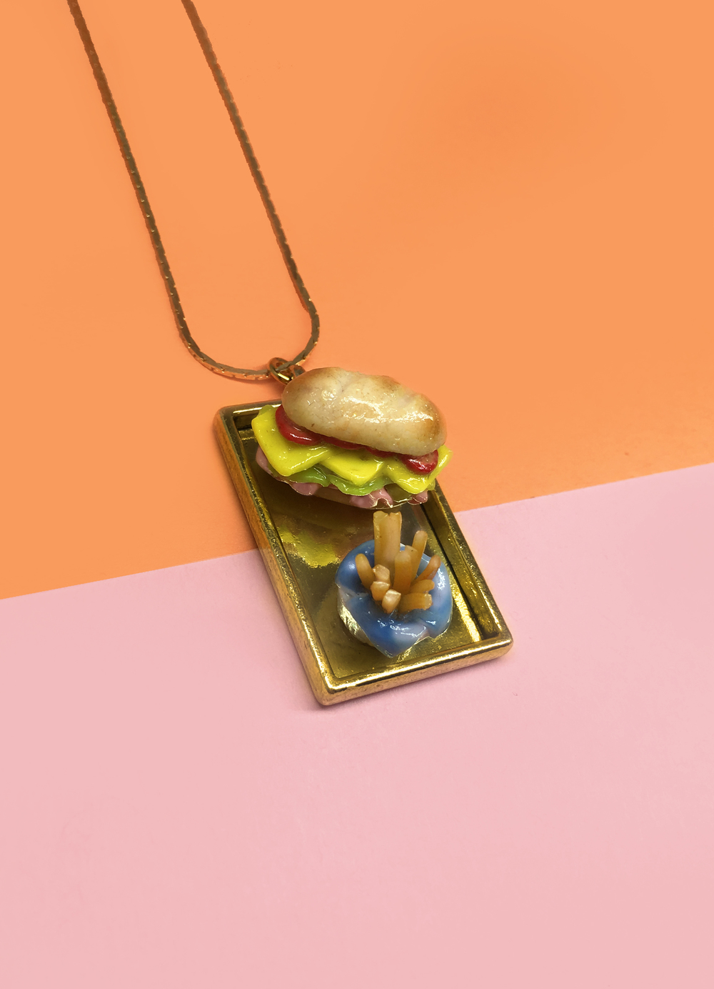 Foodxury - Sandwich 1.jpg