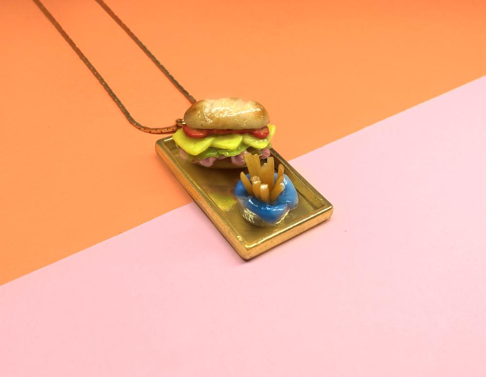 Foodxury - Sandwich 2.jpg