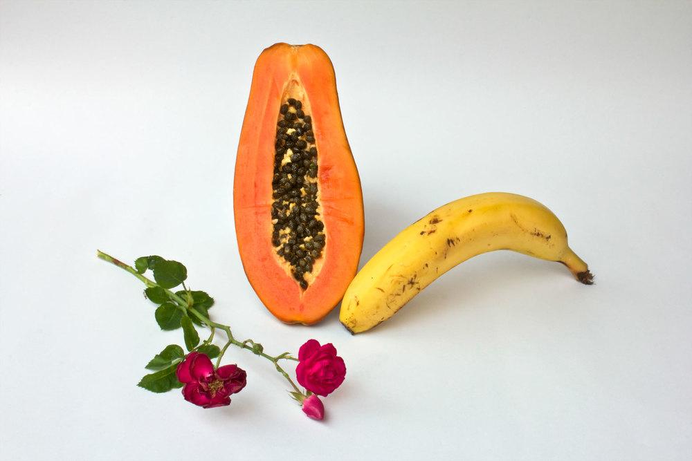 threefruits.jpg