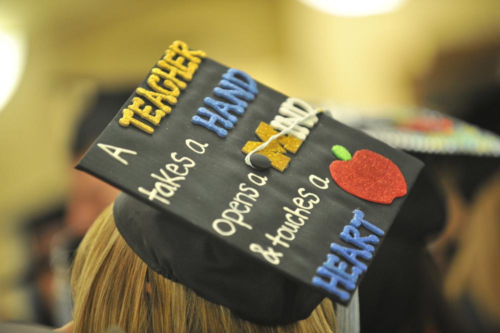 michigan-graduation-gap.jpg