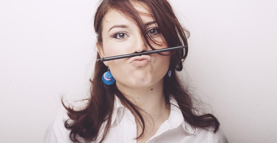 goofy-teacher-with-pencil.jpg