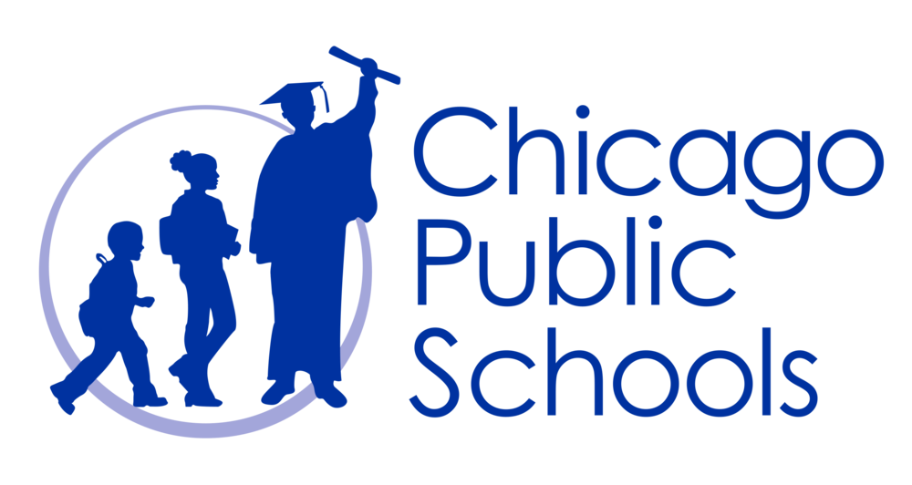 CPS-Logo_Blue_288x153.png