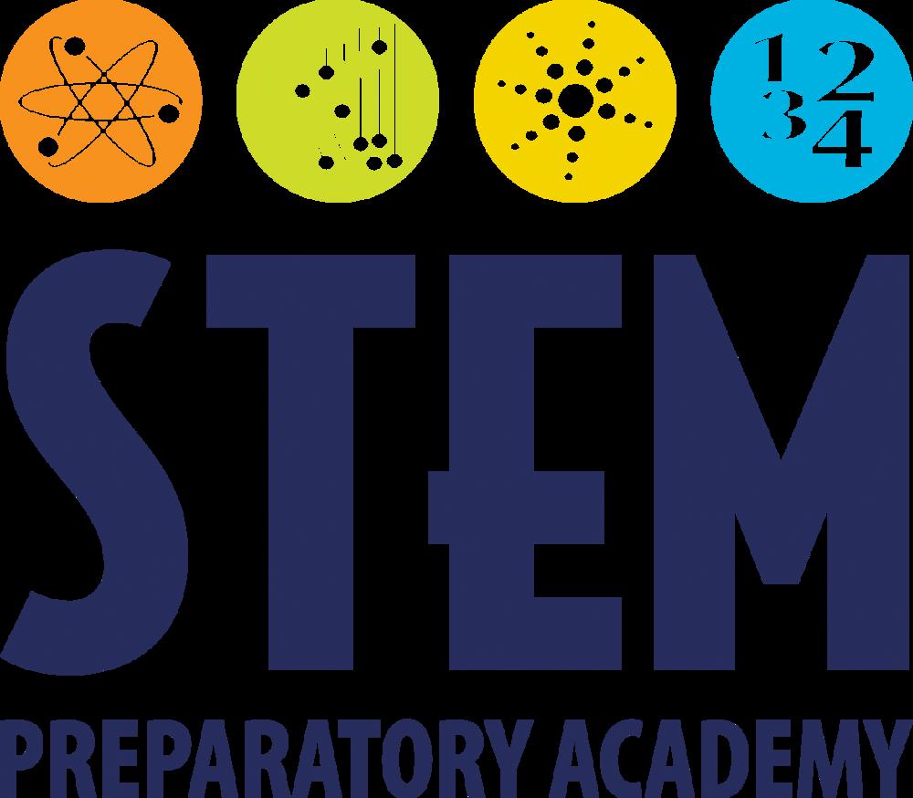 STEMPrep_logoSQ-1-1.png