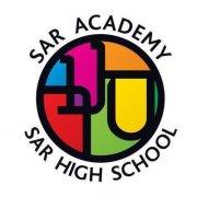 Sar_Academy_logo.jpg