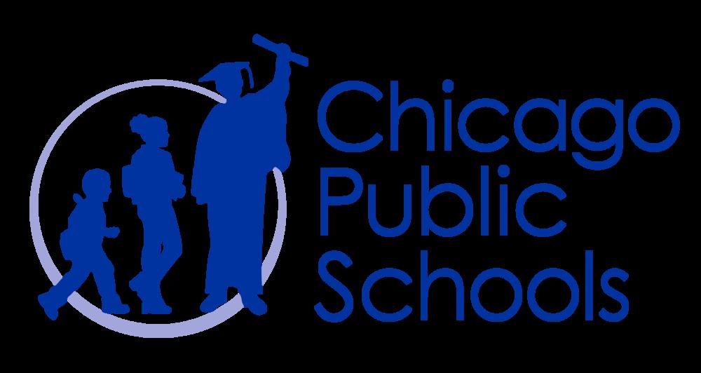 ChicagoPublicSchools