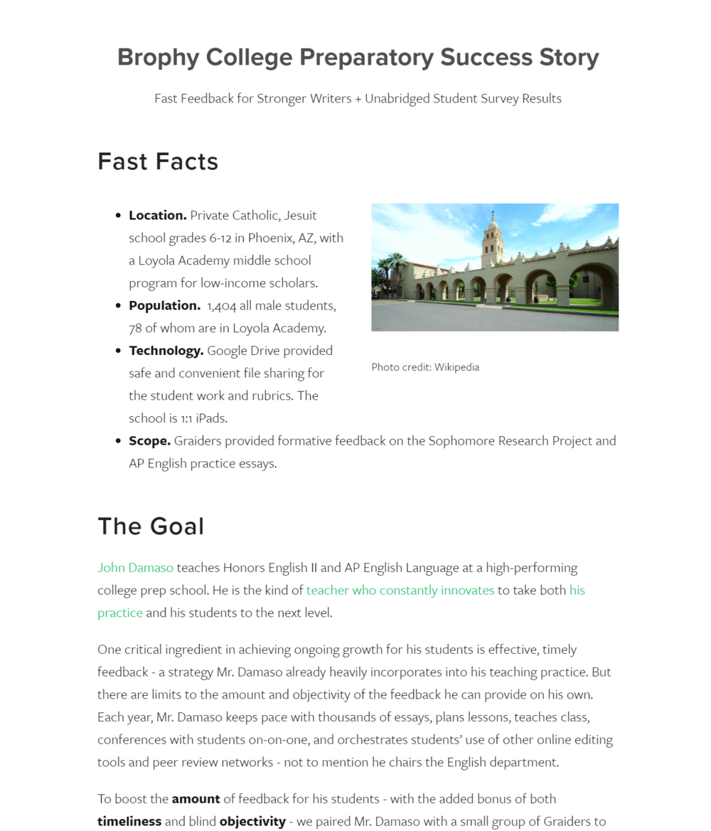Brophy Case Study Preview.PNG