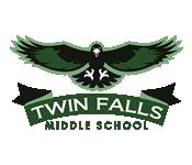 TFMS_logo1.fw.png