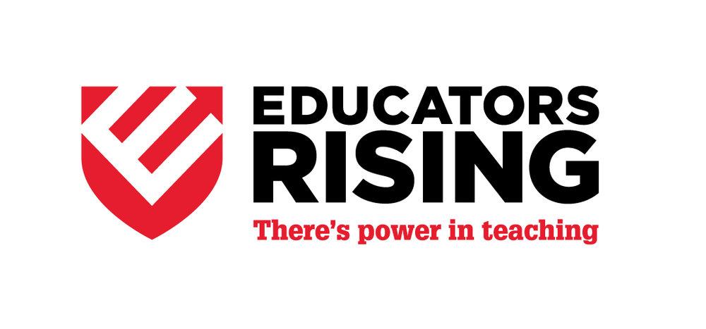 EducatorsRising_LogoTagline_RGB.jpg