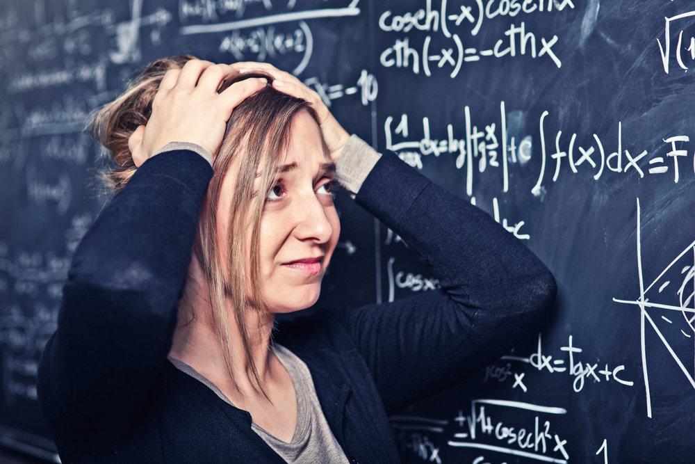 Frustrated teacher.jpg