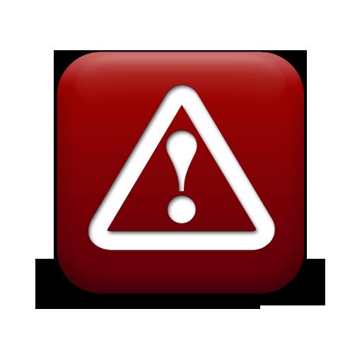 Hazard icon.png