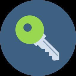 key-flat.png