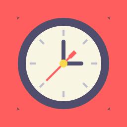 clock-flat.png