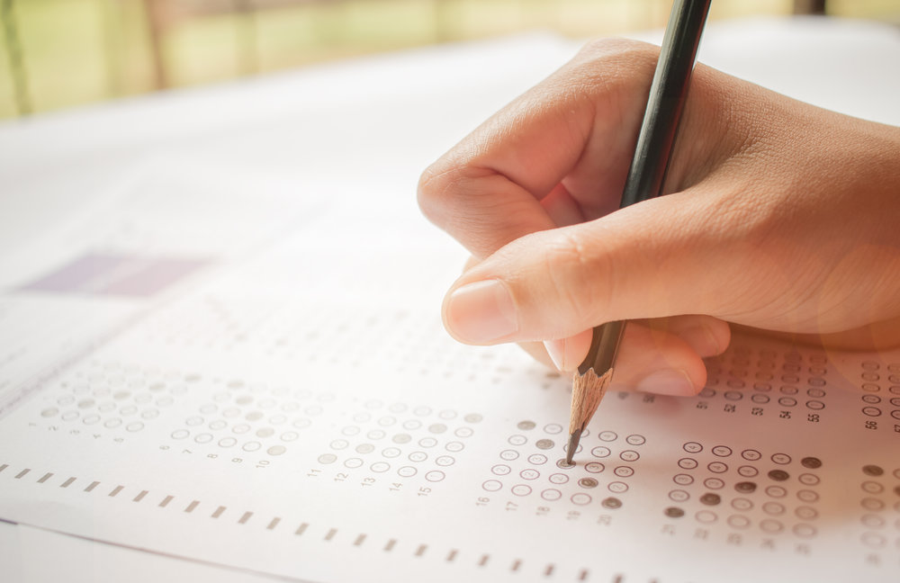 Validity and Reliability in Classroom Assessments