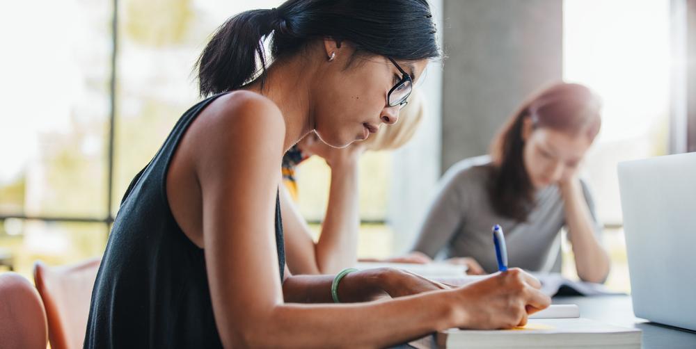 How do Rubrics Help Students