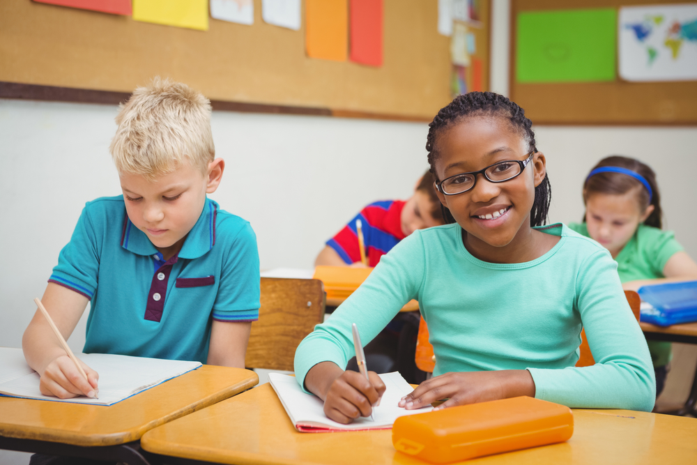 Importance of Writing for Students