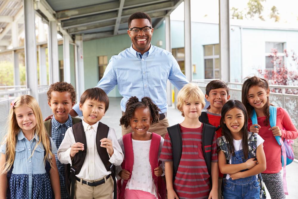 Teacher Burnout Solutions