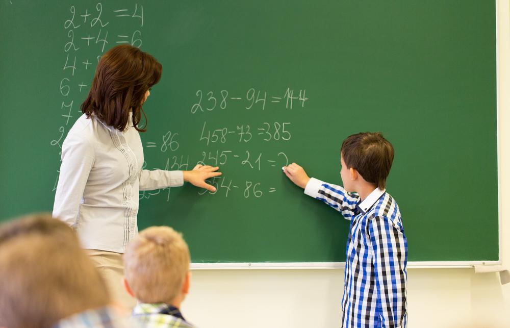 Teacher Stress Solutions