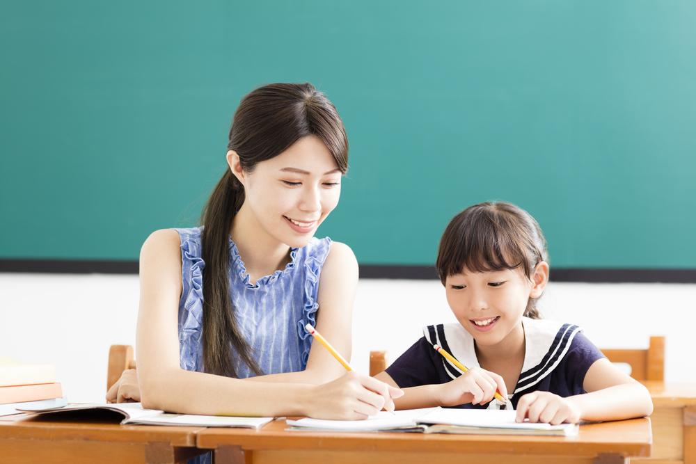 Reducing Teacher Burnout