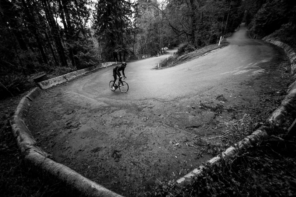 neilprydebikes-road-indianriver-mar22-3230202.jpg