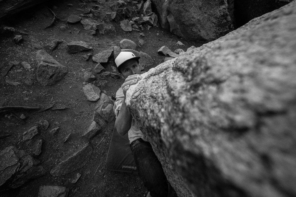 07062016-DS2016-climbing-squamish-tobinseagel-6070137.jpg