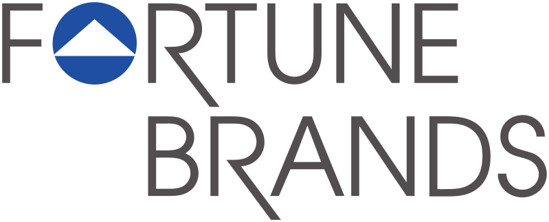 799px-fortune_brands_logo-svg1.png