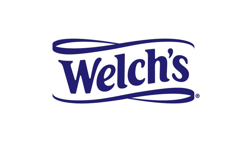 welchs-mk-logo-web-rgb_11489602.jpg