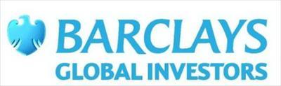 BarclaysGlobalInvestors-logo