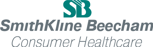free-vector-smithkline-beecham-logo_089923_SmithKline_Beecham_logo.png