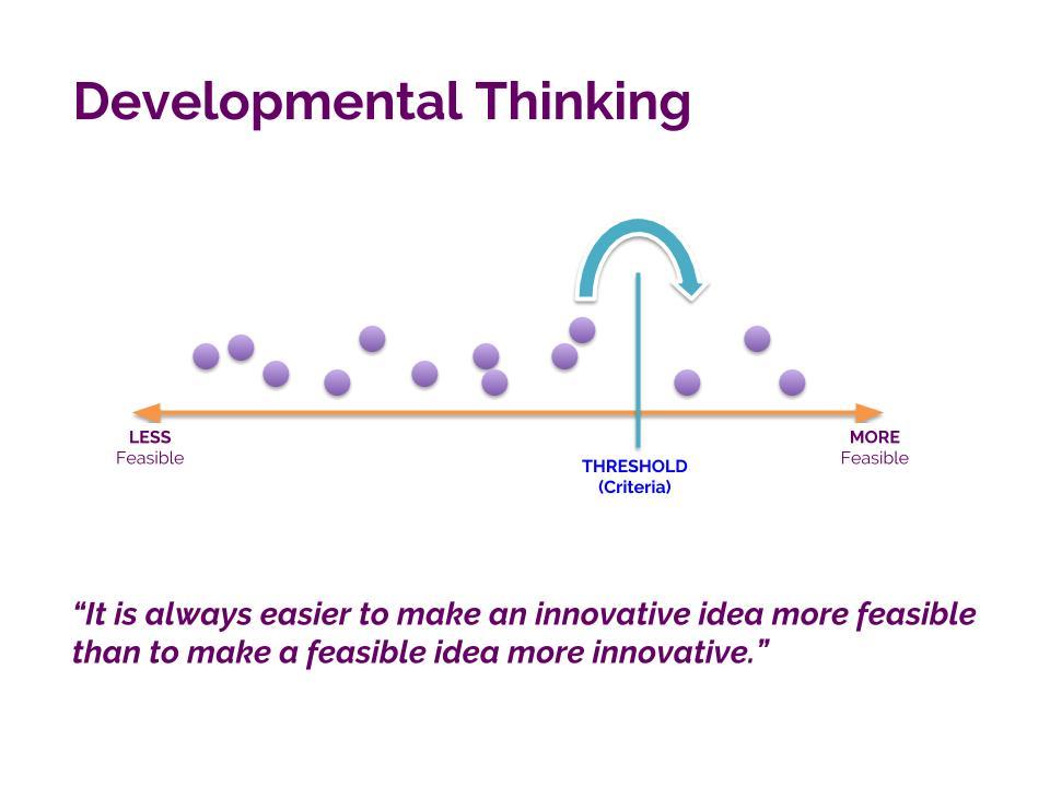 DevelopmentalThinking