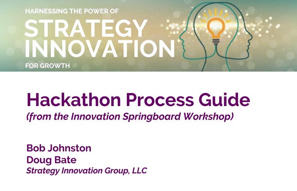 Hackathon Process Guide.jpg