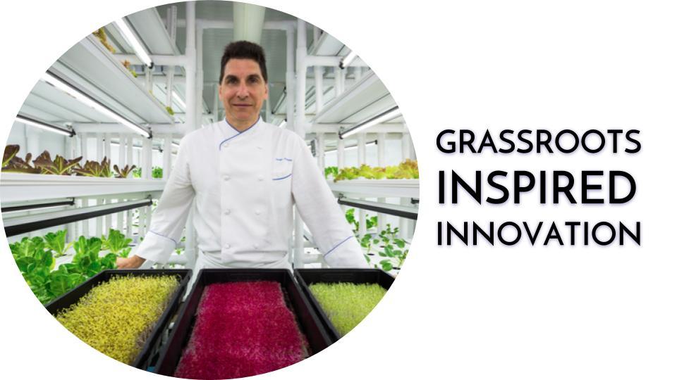 Grassroots Inspired Innovation.jpg