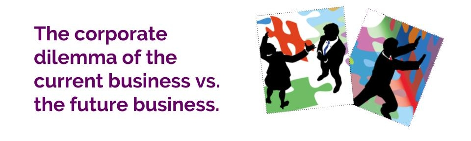 Corporate Dilemma.jpg
