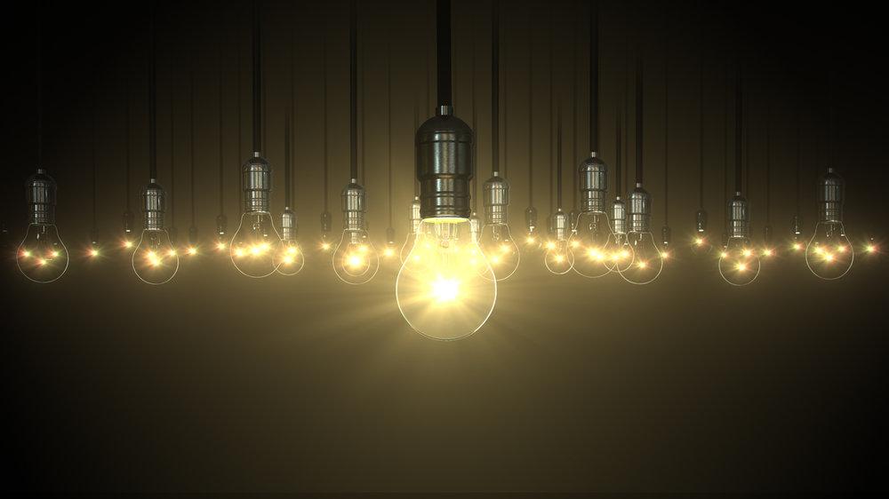 Idea Lightbulb Inspired Engagement iStock-478041866.jpg