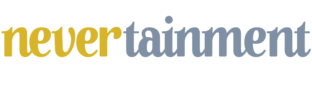 Nevertainment Studios
