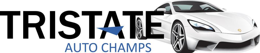 NEW Tristate logo_white background.jpg