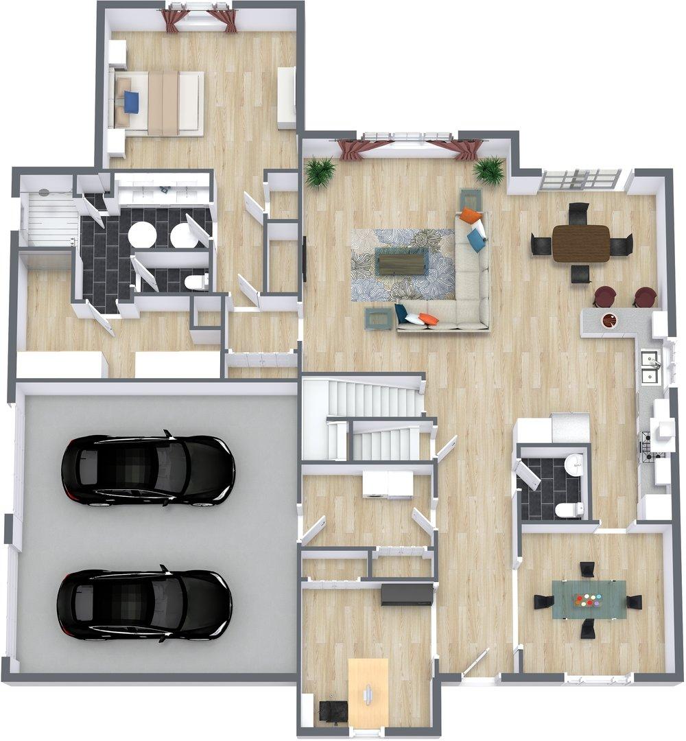680 w main - 1. Floor - 3D Floor Plan.jpg