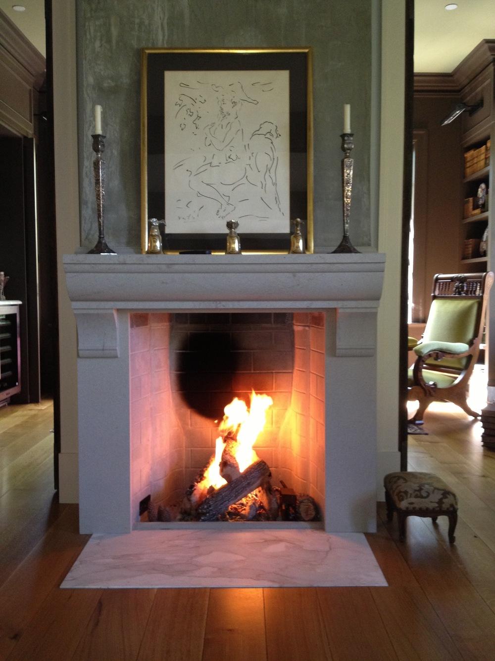 100 gas fireplace seattle rheem performance 50 gal tall 6