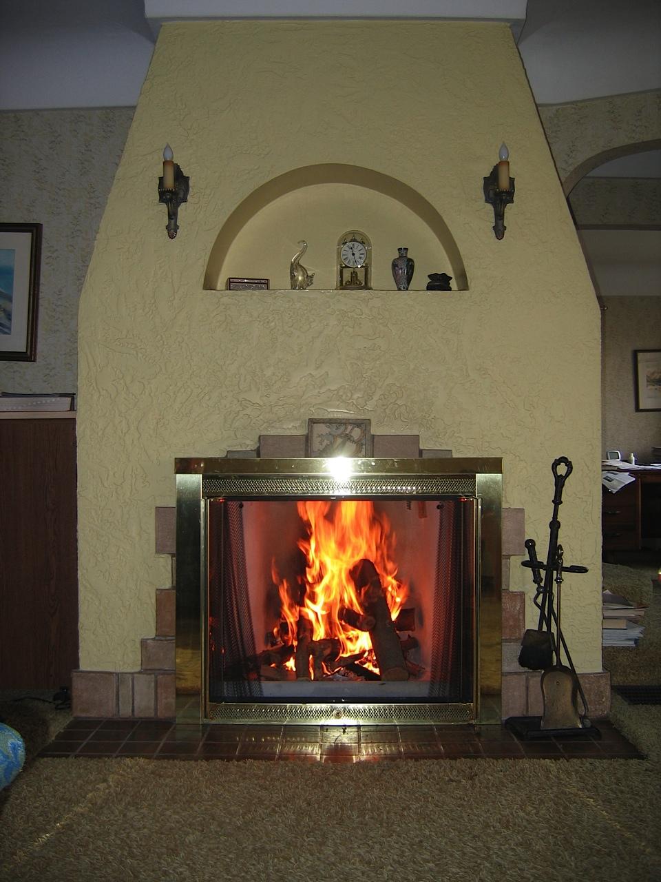 greater northwest chimney inc